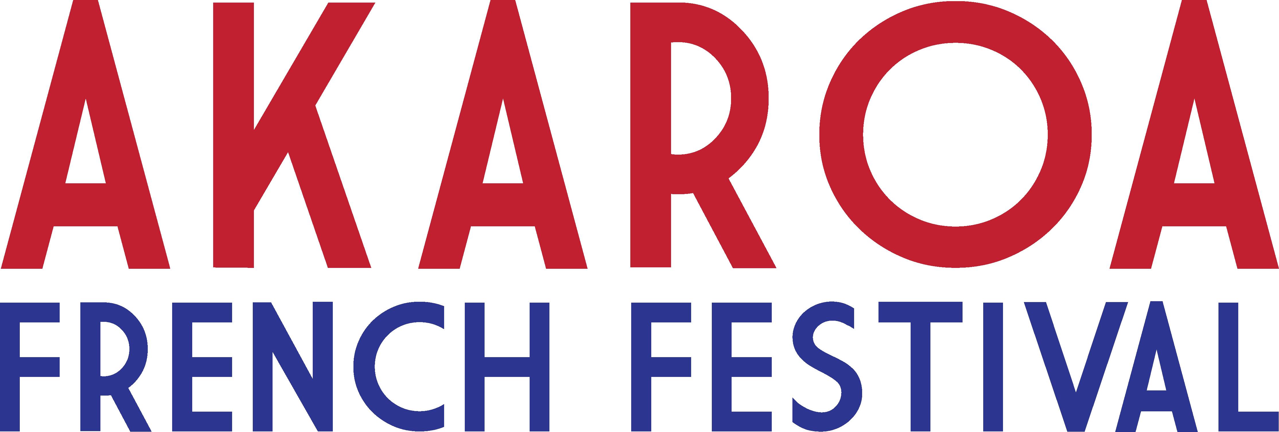 Akaroa French Festival